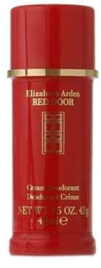 Elizabeth Arden Red Door Cream Deodorant
