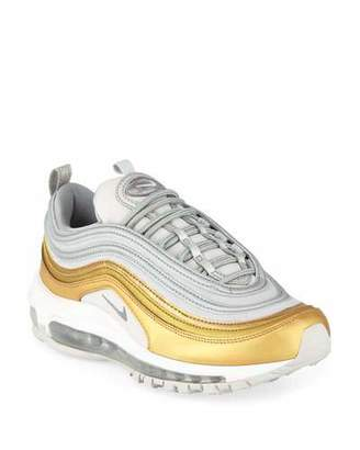 Nike 97 Special Edition Sneakers