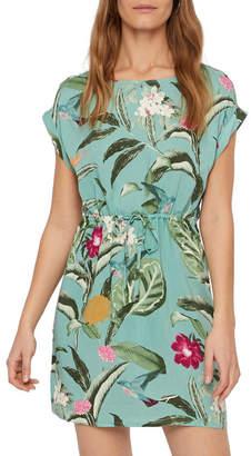 Vero Moda Easy Dress
