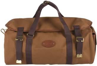 Chapman Travel & duffel bags