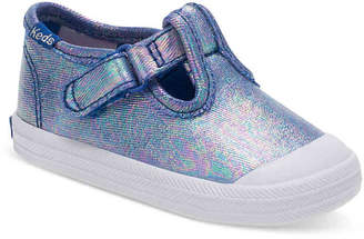 Keds Champion Infant Sneaker - Girl's