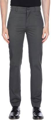 Dockers Casual pants - Item 13213140EV