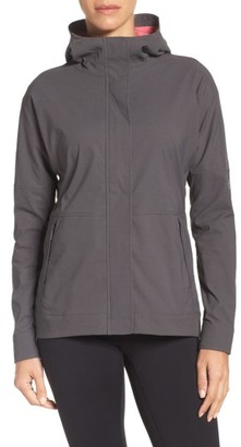 Women's The North Face Ultimate Travel Jacket $120 thestylecure.com