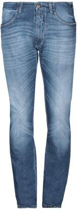 Closed Denim pants - Item 42720643BH