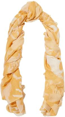 Stella McCartney Square scarves