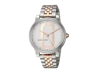 Marc by Marc Jacobs Corie - MJ3561 Watches