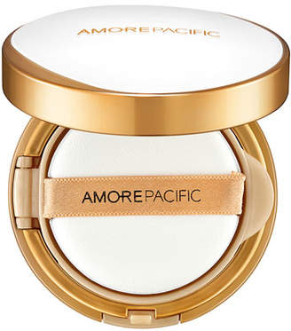 AMOREPACIFIC RESORT COLLECTION Sun Protection Cushion Broad Spectrum SPF 30+ $40 thestylecure.com