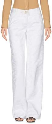 Roberta Scarpa Casual pants - Item 36993466DI