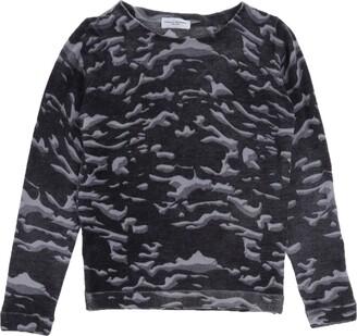 Paolo Pecora Sweaters - Item 39630418SD