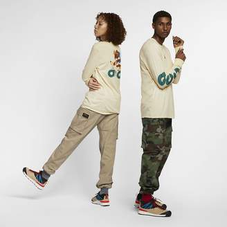 Nike Sportswear ACG Long-Sleeve T-Shirt