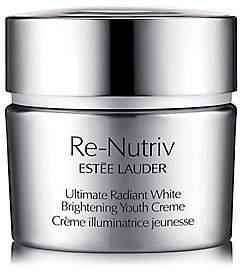 Estee Lauder (エスティ ローダー) - [エスティ ローダー] リニュートリィブ UR ホワイト クリーム