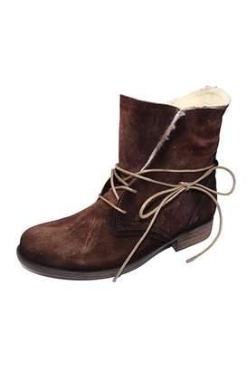 Eric Michael Sophiana Waterproof Boot