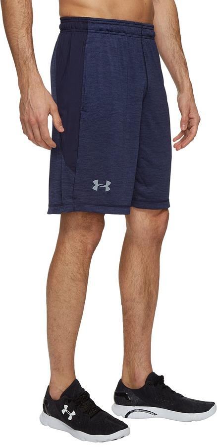 Under Armour - UA Raid Novelty Short Men's Shorts