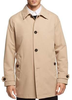 Cole Haan Trench Coat
