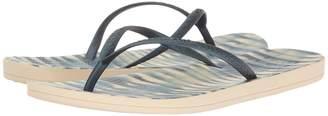 Reef Escape Lux Print Women's Sandals