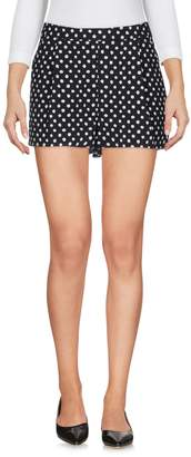 Band Of Outsiders Shorts - Item 13084948