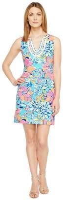 Lilly Pulitzer Harper Shift Women's Dress