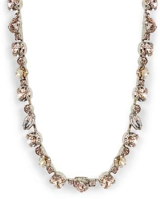Sorrelli Crystal Collective Necklace