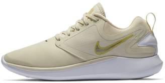 Nike LunarSolo Women's Running Shoe