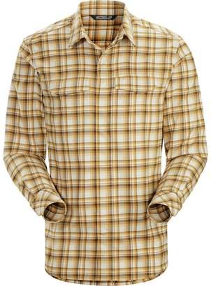 Arc'teryx Gryson Shirt - Men's