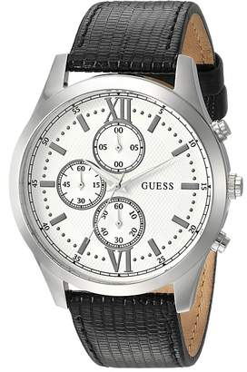 GUESS U0876G4 Watches