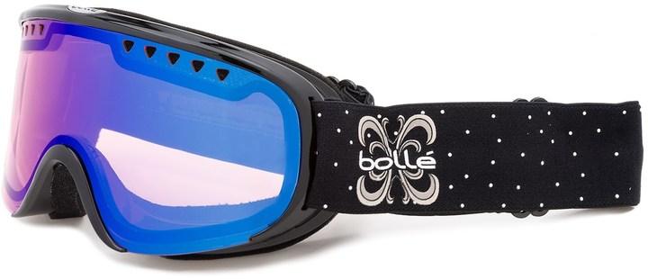 Bolle Scarlett Ski Goggles (For Women