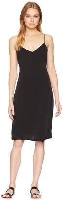 Volcom Mojo Dojo Dress Women's Dress