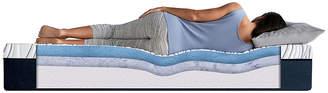 Serta Perfect Sleeper Express 12 Inch Mattress in a Box