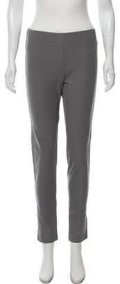 Joseph Elasticized Skinny Pants