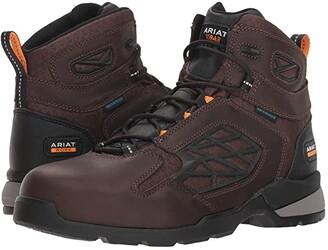 bbe59930351 Ariat Composite Toe Men's Shoes | over 100 Ariat Composite Toe Men's ...