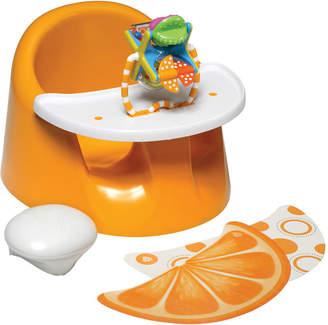 Prince Lionheart bbePOD Flex Plus - Orange