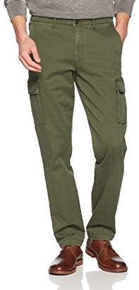 Goodthreads Men's Straight-Fit Vintage Cargo Pant