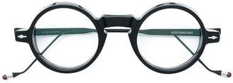 Jacques Marie Mage Edouard glasses