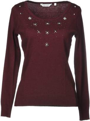 Naf Naf Sweaters