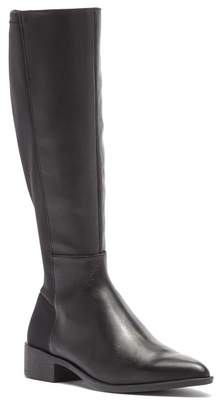 Steve Madden Heath Knee High Boot