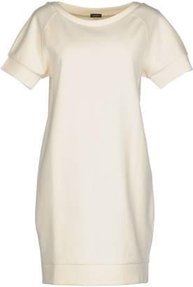 Zanone Short dresses