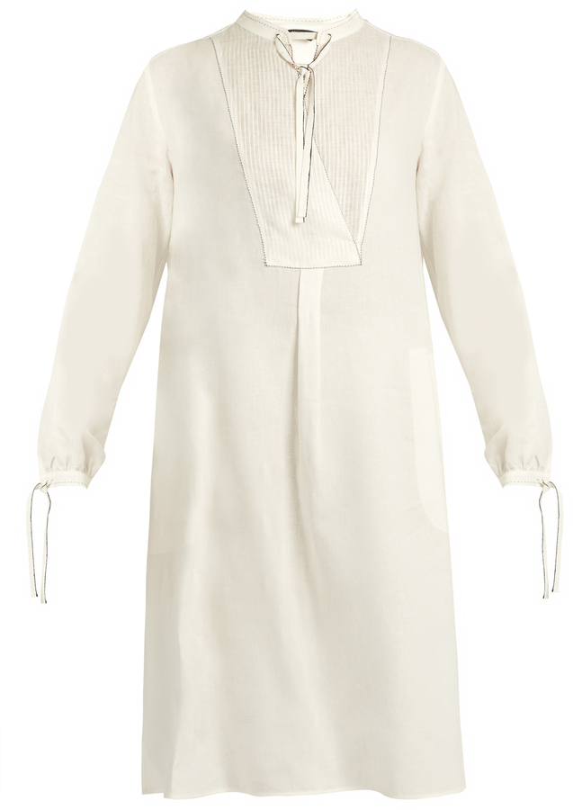Max Mara WEEKEND MAX MARA Classe dress