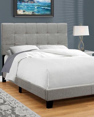 Monarch Bed Frame