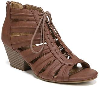 Naturalizer By by Dante Women's Sandals