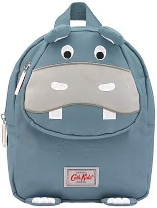 Cath Kidston Mini Hippo Backpack