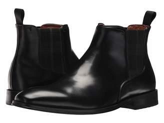 Florsheim Belfast Plain Toe Gore Boot