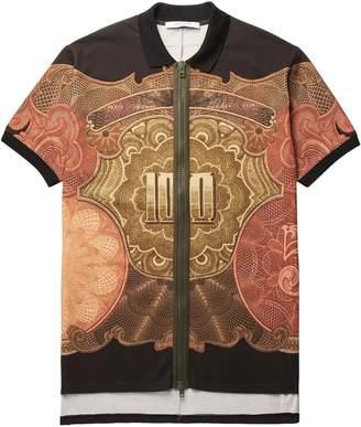 Givenchy Shirts - Item 12214117KS