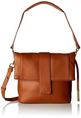 Marc O'Polo Olivia, Women's Shoulder Bag