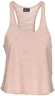 Publish Tank tops