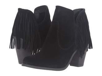 Jessica Simpson Cecila Women's Pull-on Boots