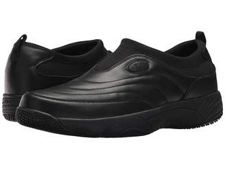 Propet Wash Wear Slip-on