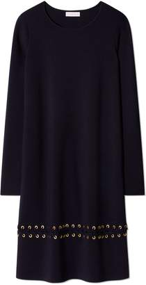 fa668a946f4 Tory Burch Dresses - ShopStyle