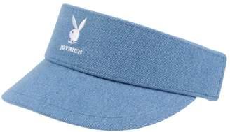 Joyrich Hats - Item 46483406