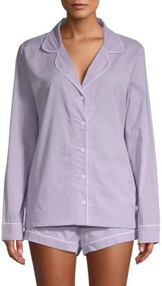 UGG Cassandra 2-Piece Pajama Set