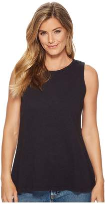 Fresh Produce Chloe Tank Women's Sleeveless